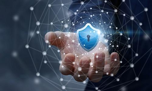 Control Software Risk