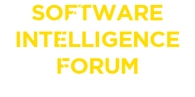 Software Intelligence for Todays Digital World