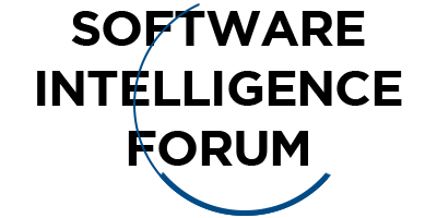 Software Intelligence Forum