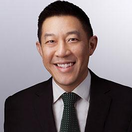 Ernie Hu