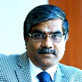 Hariharan Mathrubutham