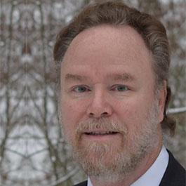 John Marien