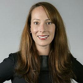 Karen Barth