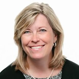 Liz Ebert