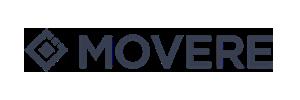 Movere