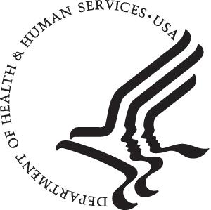US-DeptOfHHS-Logo