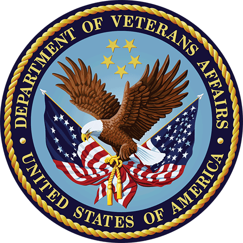 Department of veterans