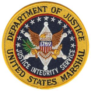 unites-states-marshals-service