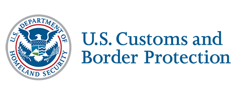 us-department-customs