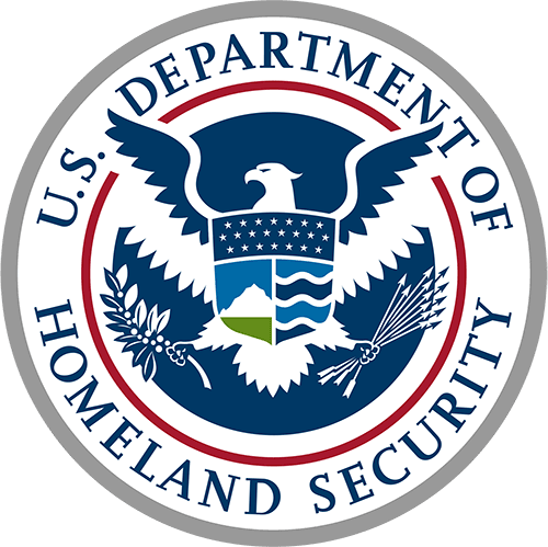 us-department-homeland