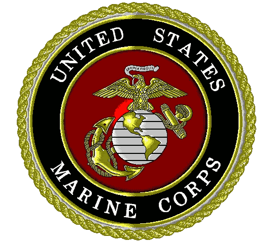 us-marines-clipart-png-logo