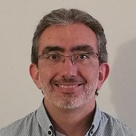 Albert Ortiz
