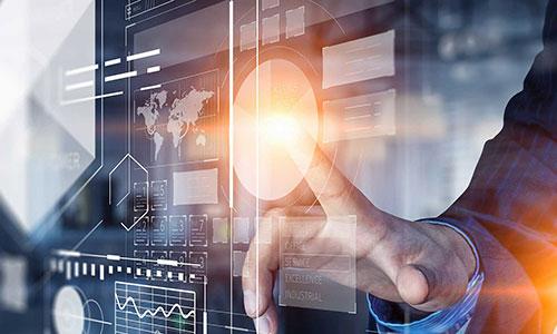Descubre cómo clientes y socios de CAST emplean Software Intelligence en su día a día