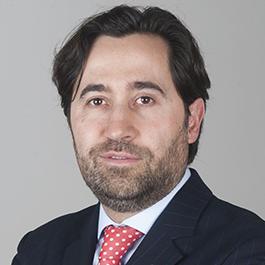 Félix Bejarano