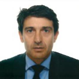José Pérez Velo