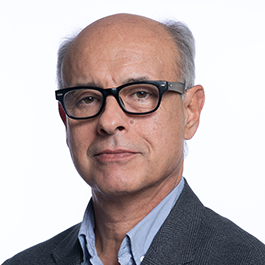 Rafael Cal
