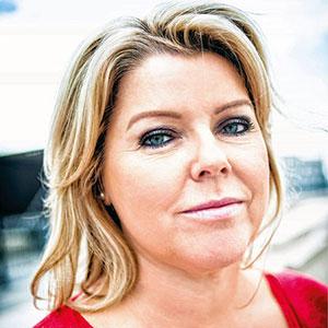 Sonja Noben