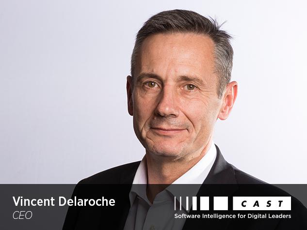 Vincent Delaroche