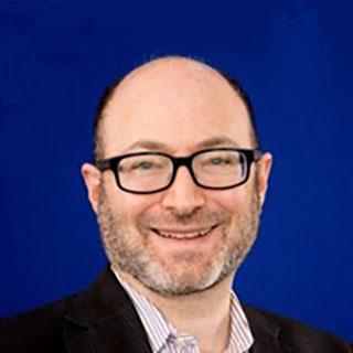 Marc Sterman