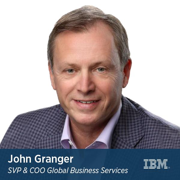 John Granger