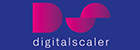 DigitalScaler